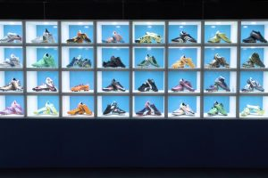 Boots Wall image