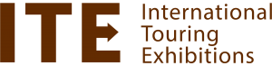 International Touring Exhibitions logo