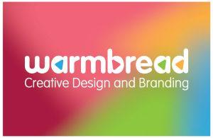 Warmbread logo